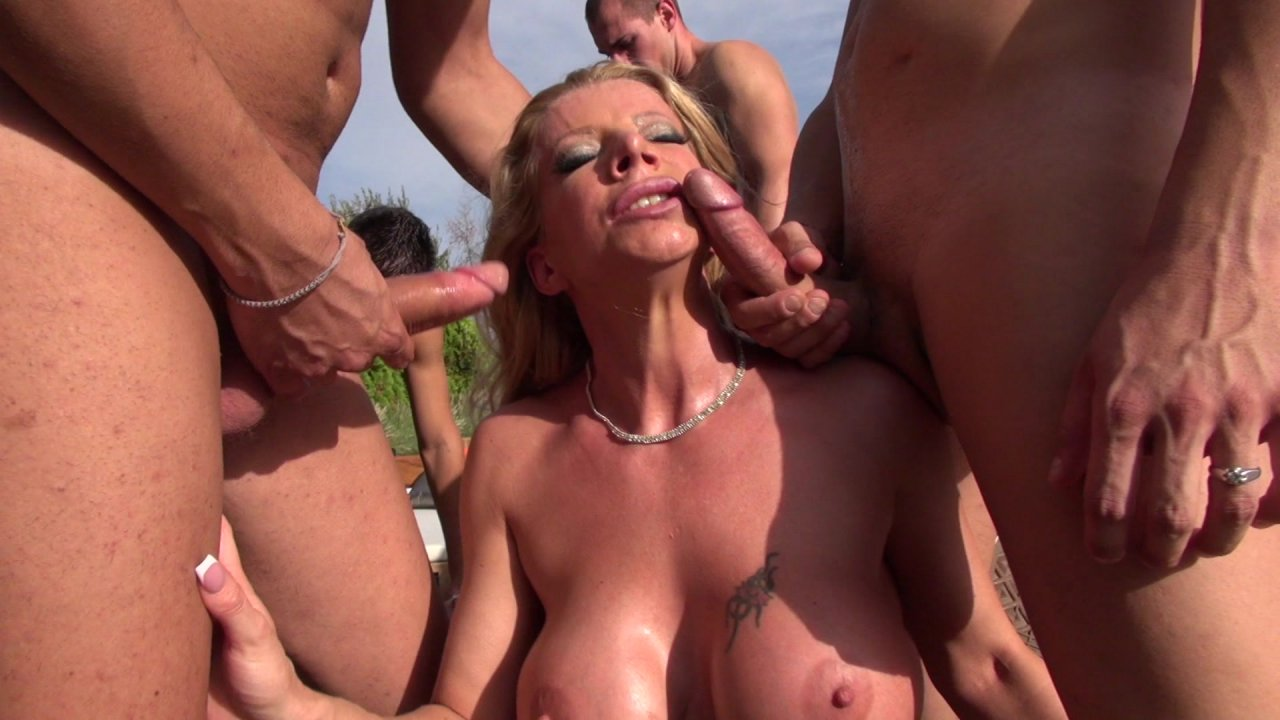 rocco siffredi movie