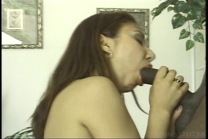 Free Full Lenght Sex Videos Filipina 65