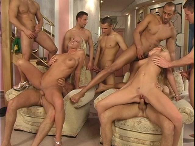 Sexmovie download