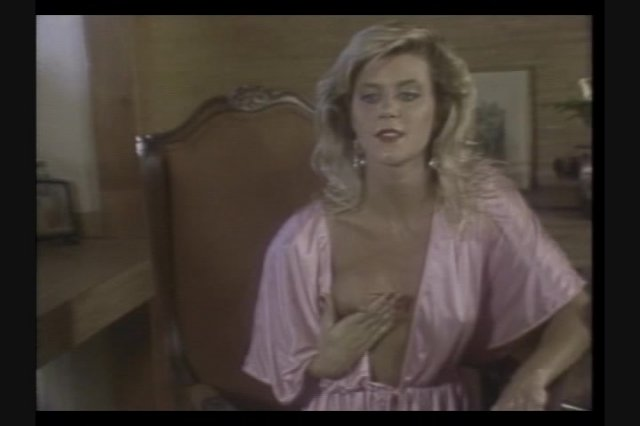 О смотреть online джинджер фильм линн 1988