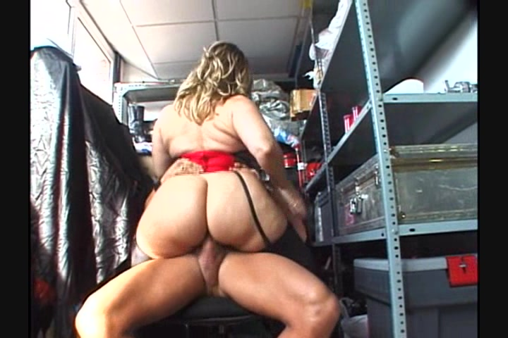 The Videos Of Ass Obsession 84