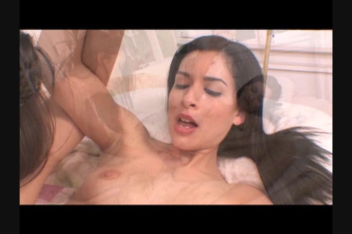 Barely Legal Lesbian Bath Video Free 69