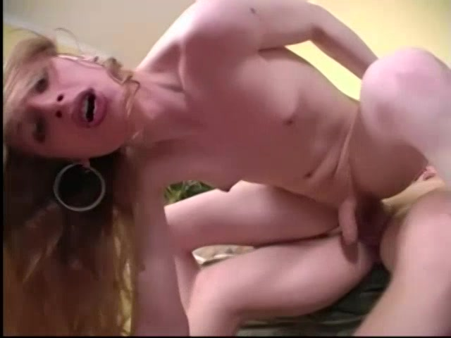 Tranny Hunter Movies 43