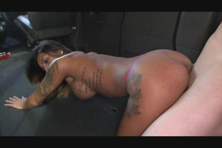 CategoryAll Sex, Amateur, Pro/Am, Bang Bros.'s Bang Bus Series   StarringLayna Landry, Montana Joleigh, Mia Pearl, Natalia Mendez
