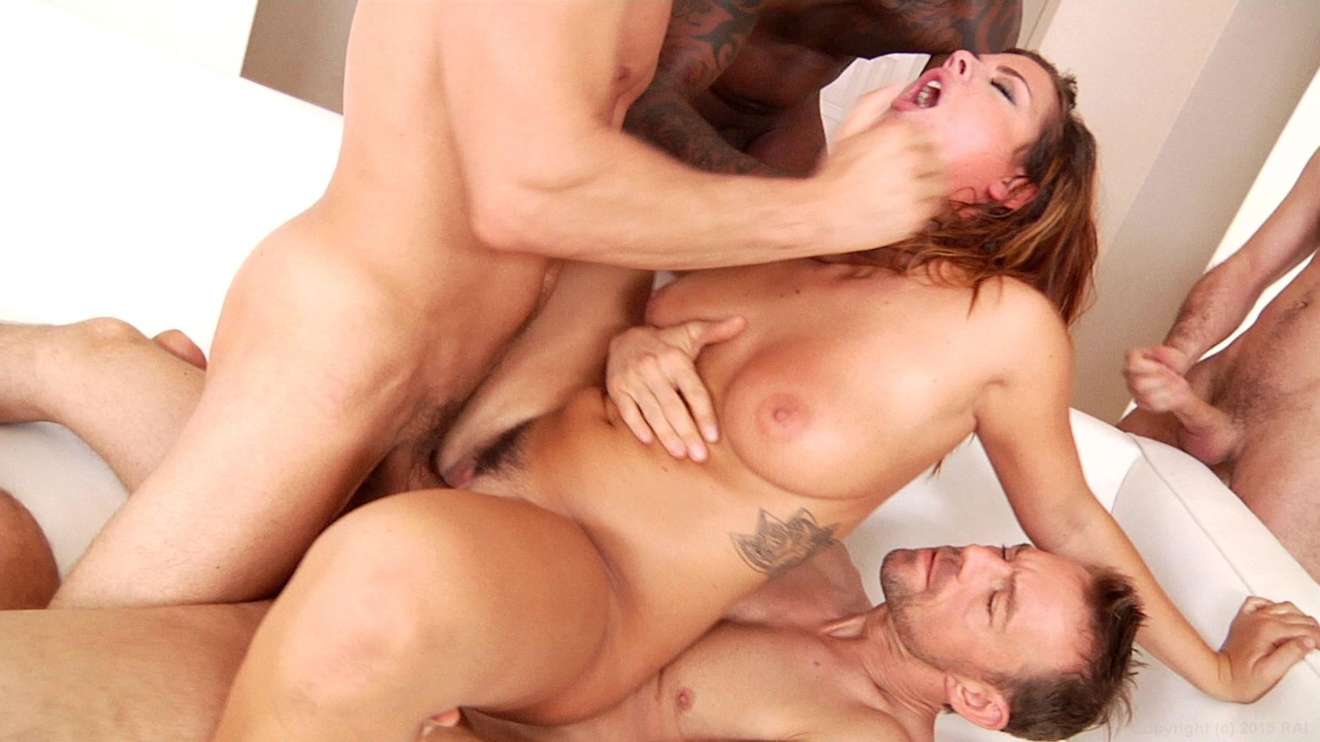 Scene with Keisha Grey - image 16 out of 20