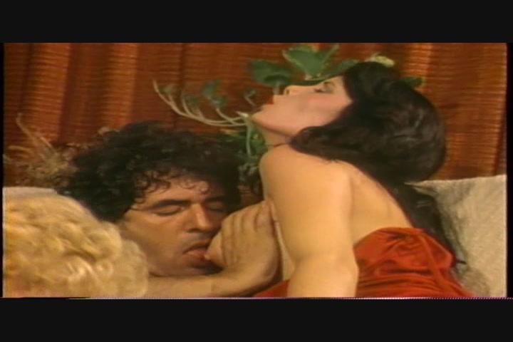 image Pleasure productions 2 1984