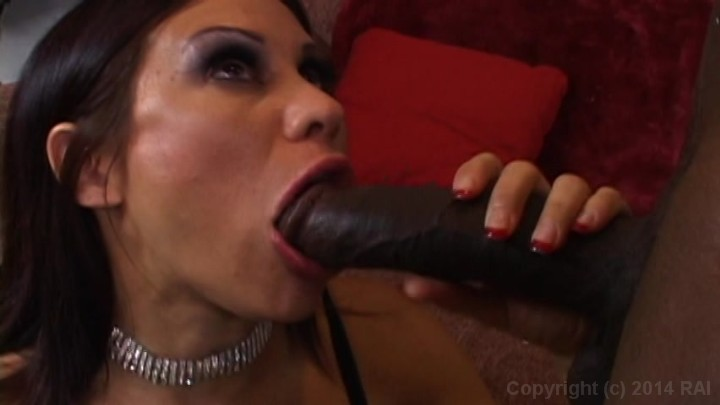 Scene with Sheila Marie - image 6 out of 20