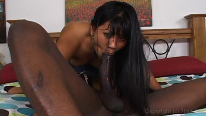 Scene with Byron Long and Kyanna Lee - image 10 out of 20