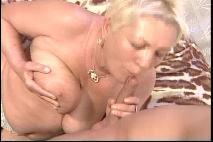 Black grannies in bootyland 02 scene