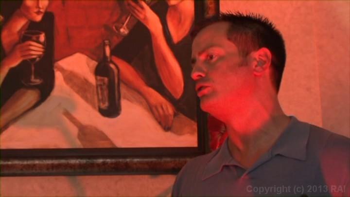 Top Porn Photos watch the twilight zone porn parody