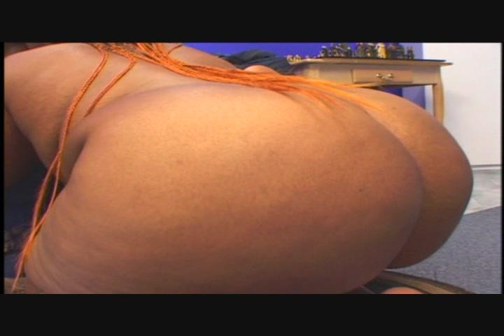 Vanessa hudgins nake