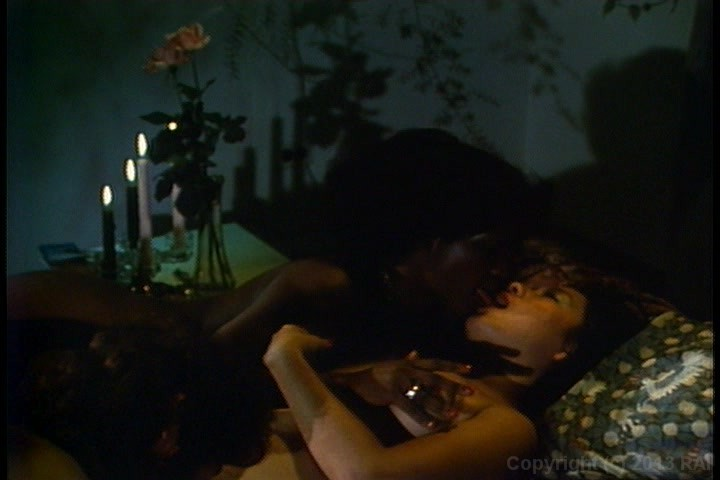 Gloria Leonard Porn Videos Pornhubcom