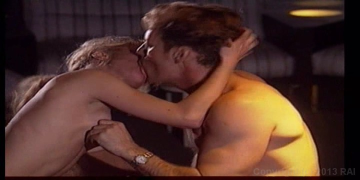 Scene with Rocco Siffredi - image 17 out of 20