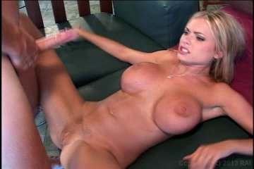 Briana Banks Ass To Mouth