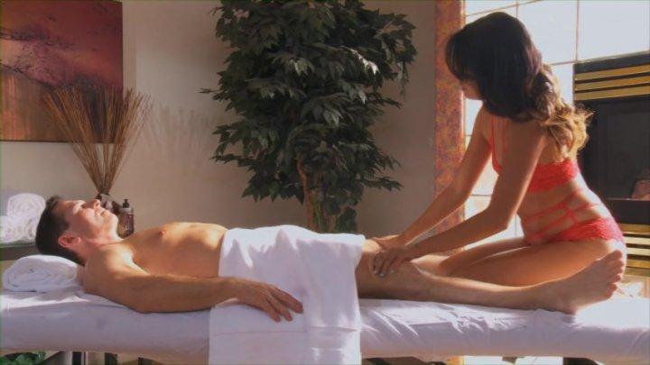 Vip Massage Of
