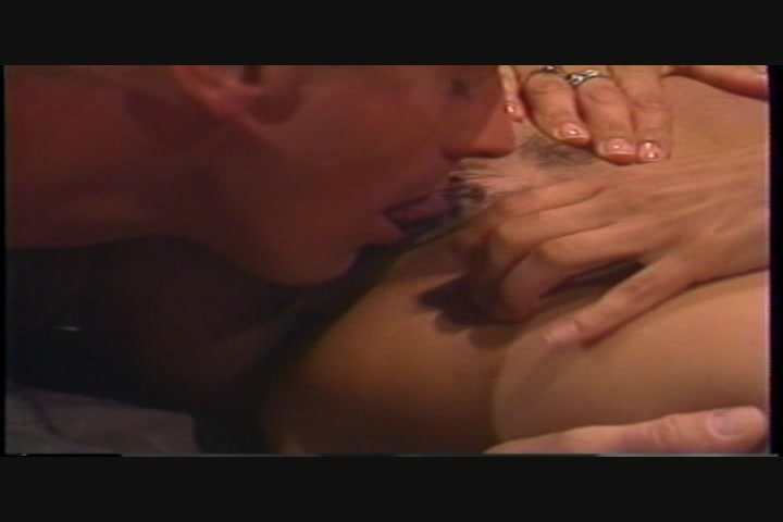 Pantyhose cum in mouth compilations