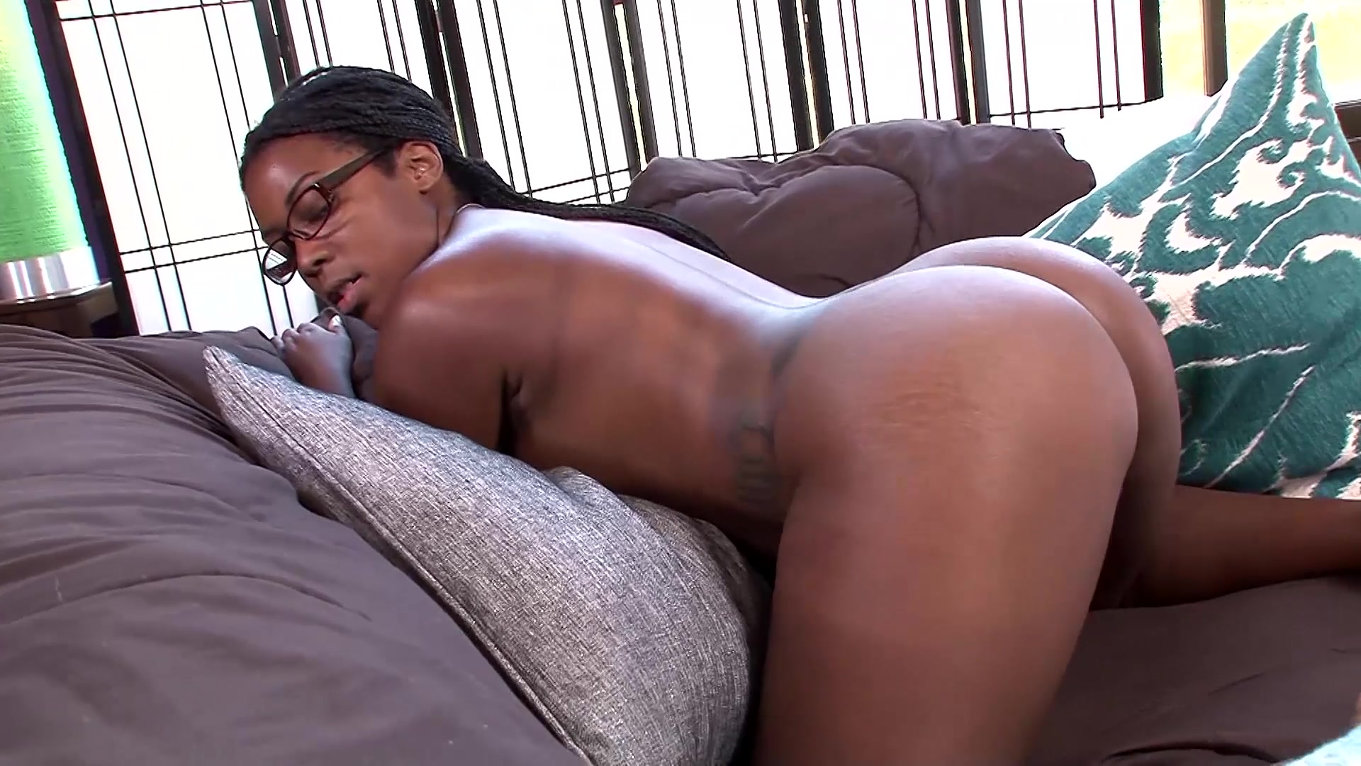 Amateur perverted porn