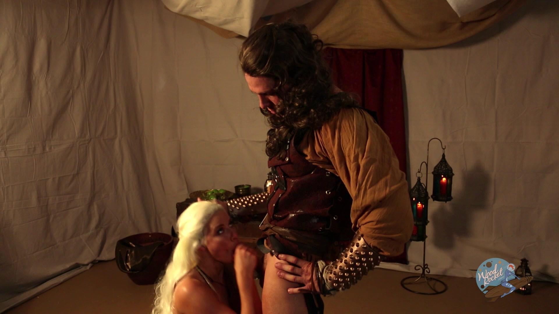 Slave auction fantasyporn sexy tubes