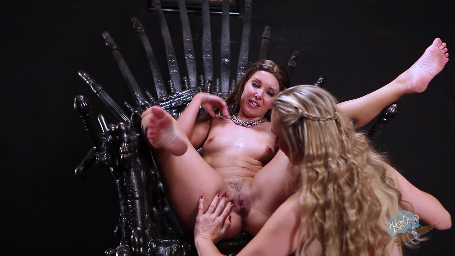 game of bones porn