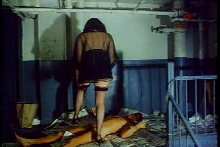 Naked milo in pathology