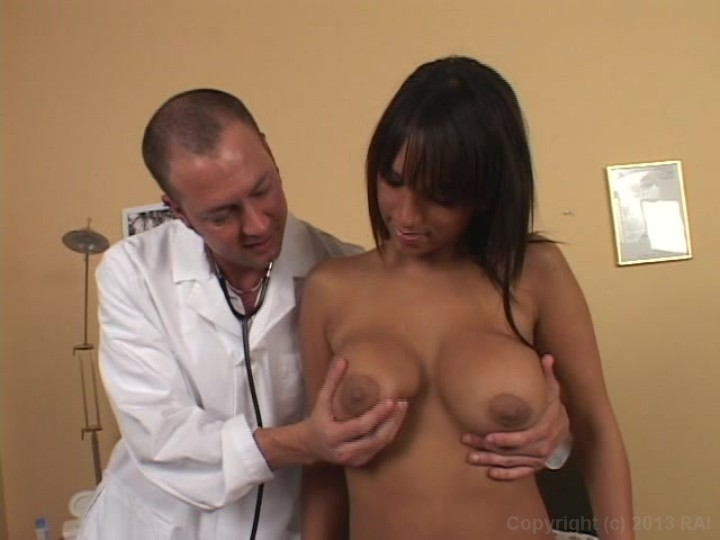 busty latina milf xxx video