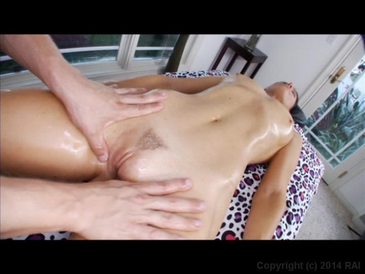 spa östermalm free xxx videos