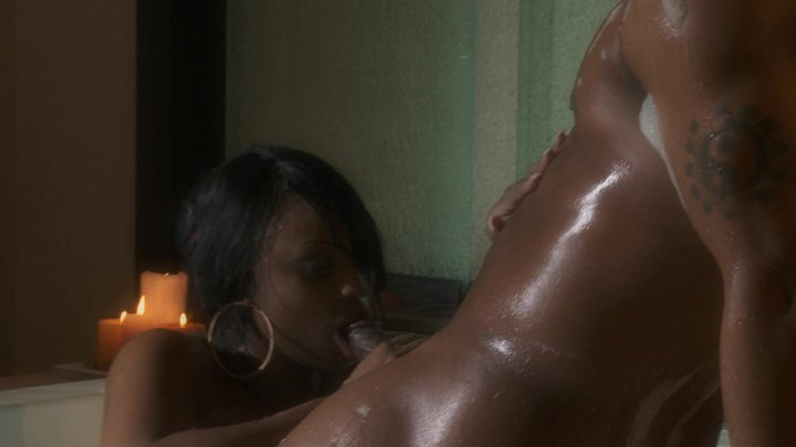 Scene with Jada Fire and Tyler Knight - image 14 out of 20