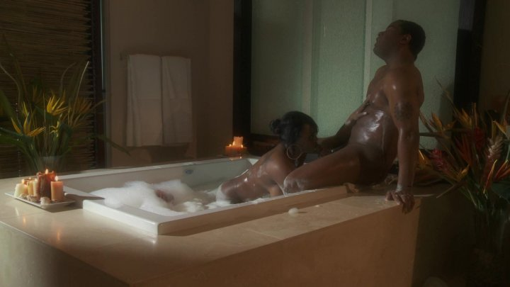 Scene with Jada Fire and Tyler Knight - image 15 out of 20