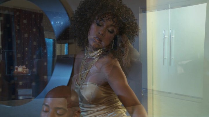 Scene with Deep Threat and Misty Stone - image 2 out of 20