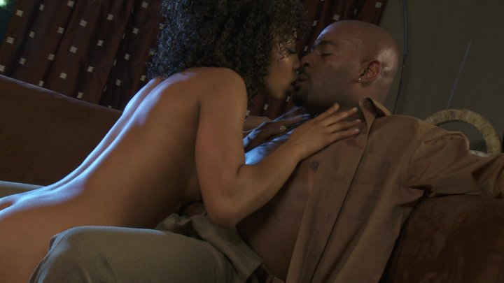 Scene with Deep Threat and Misty Stone - image 18 out of 20