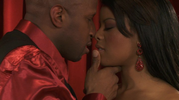 Scene with Prince Yahshua - image 6 out of 20