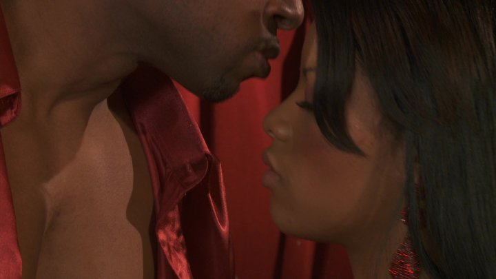 Scene with Prince Yahshua - image 9 out of 20