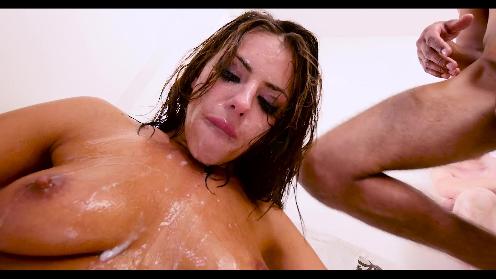Scene with Adriana Chechik - image 19 out of 20