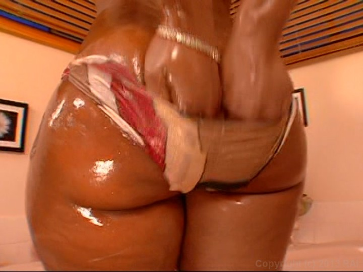 image Giant black greeze butts 11 scene 2
