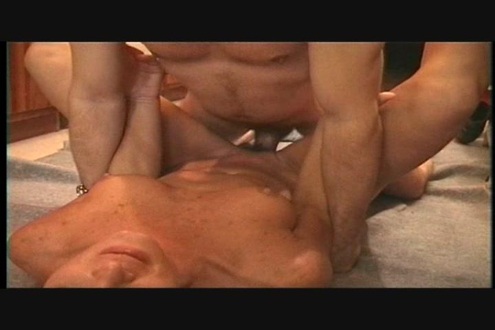 Homegrown porn hustler