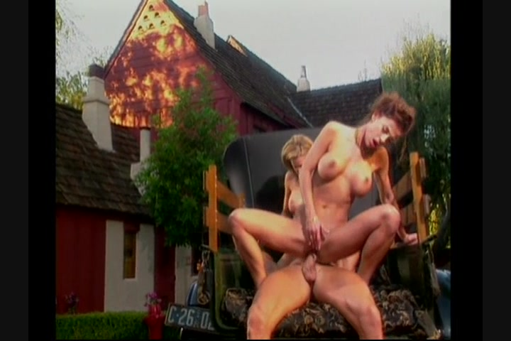Free Streaming Group Sex 30