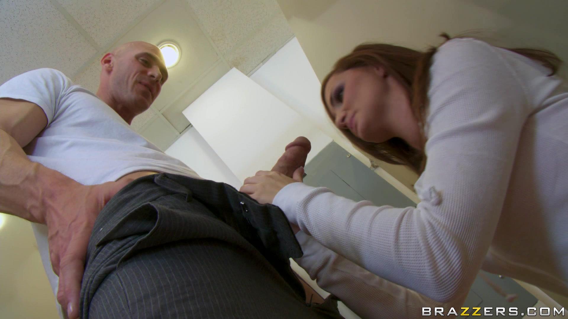Porn Video Rental In Los Angeles 88