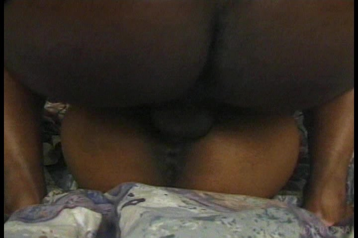 Ebony Squirt Streaming 9