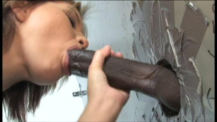 Amature female orgasm compilation