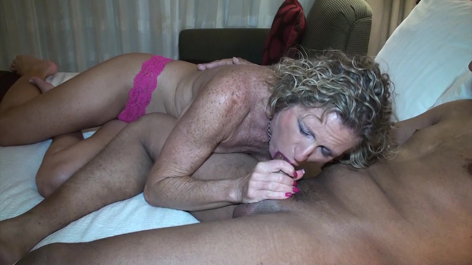 Female led relationship cock control orgasm