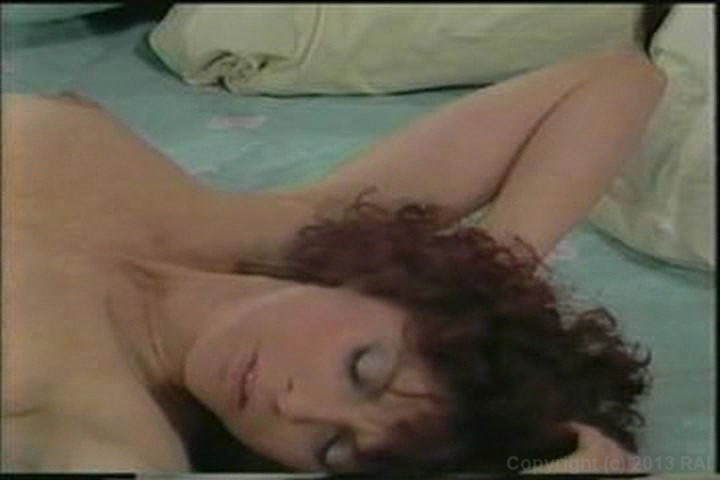 Casually Kay parker big tits are