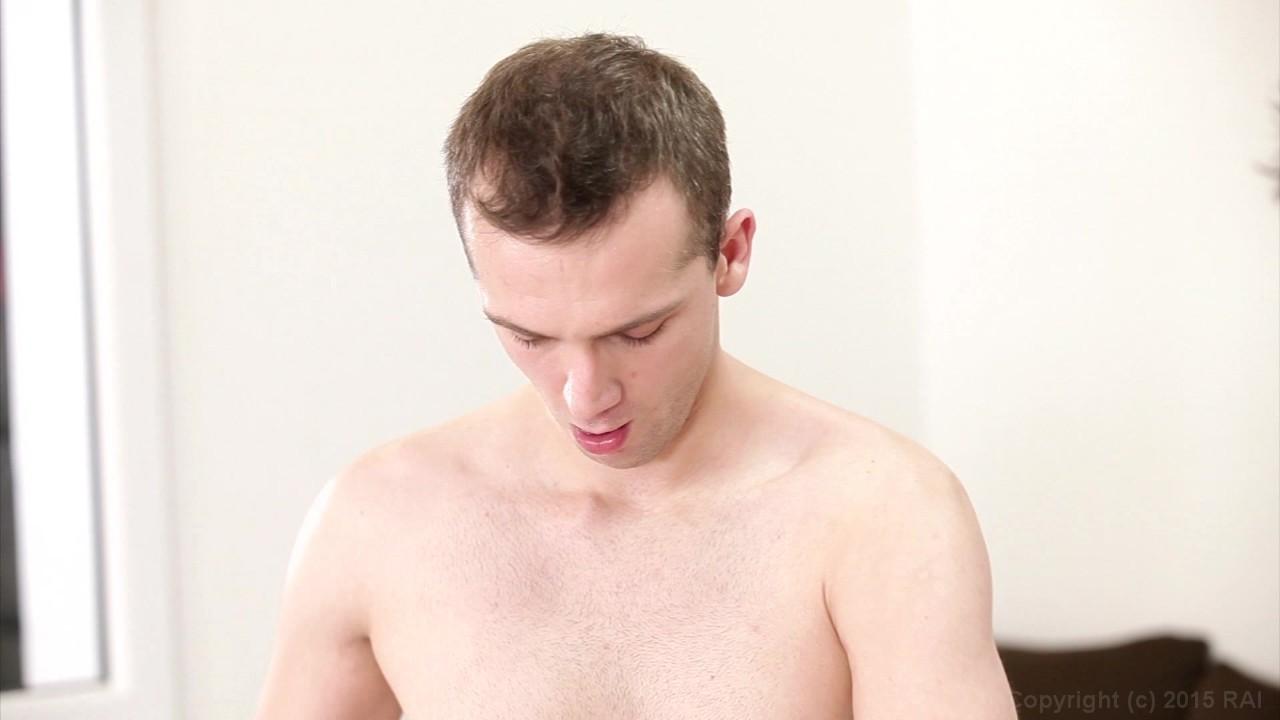 Bi Porn Trailer 28