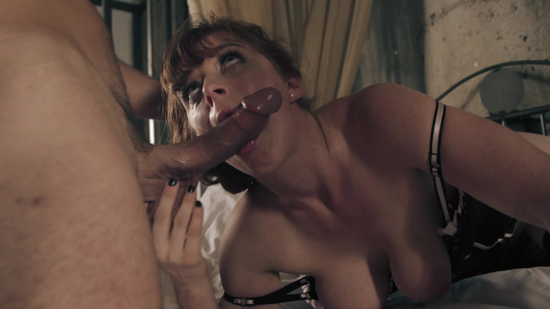 Scene with Ryan Driller and Penny Pax - image 20 out of 20