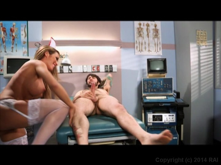 Wicked adult video