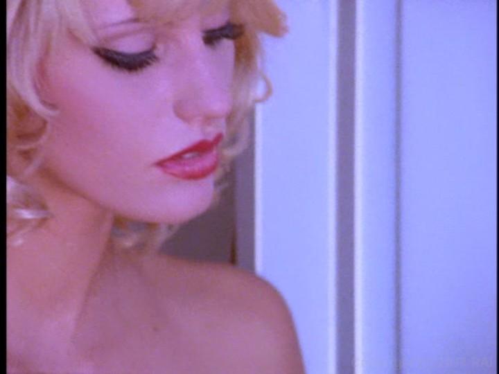 Anita Blonde Free 14