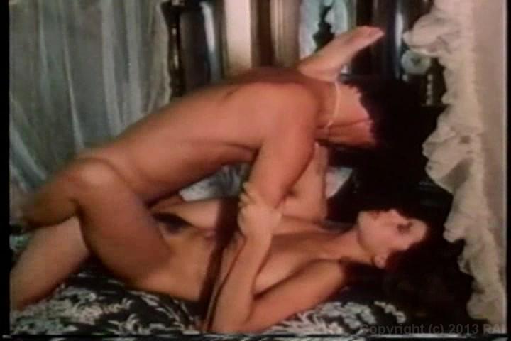 Ron Jeremy fickt Tina Marie
