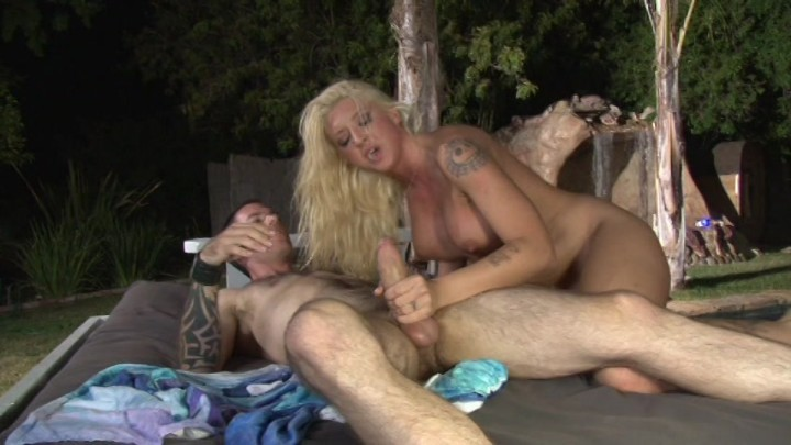 Free Streaming Squirt Movies 6
