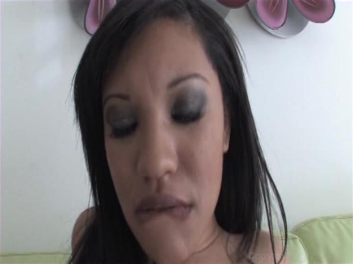 Latin Adult Videos 44