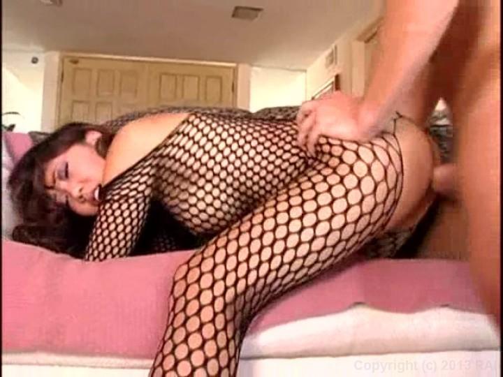 Oma stepmom sexy big boobs
