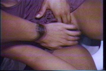 Nadia indian sex scene
